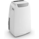 Mobile Klimaanlagen online kaufen...