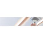 Klimaanlagen günstig online...