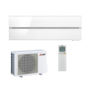 Mitsubishi electric Diamond 6,0 kW MSZ-LN Wandgerät...