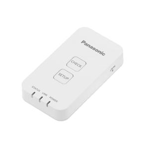 Panasonic Wlan Adapter CZ-TACG1
