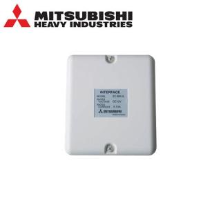 Mitsubishi Heavy Zusatzplatine für Wand-/Truhengeräte SRK/SRF