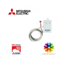 Mitsubishi Electric Wlan Adapter MAC-567IF-E