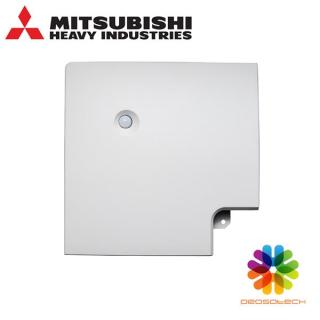 Mitsubishi Heavy Präsenzmelder für Deckenkassette FDT