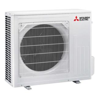 Mitsubishi Electric Multisplit Außengerät 8,0 kW