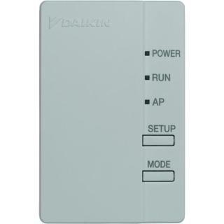 Daikin Wlan Adapter BRP069B45