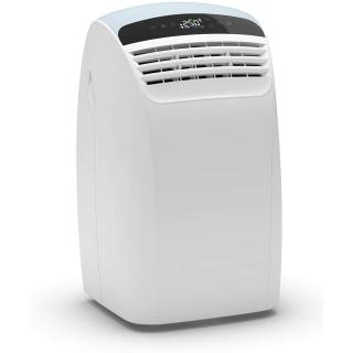 OLIMPIA SPLENDID Klimaanlage Dolceclima Mobiles Klimagerät 12HP-P 2,7 kW