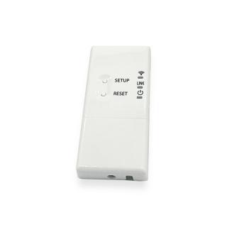 Toshiba Wlan Adapter RB-N104S-G