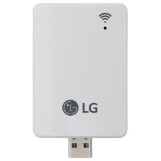 LG Wlan Adapter PWFMDD200